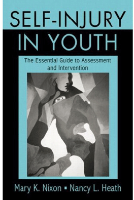 Self-Injury in Youth